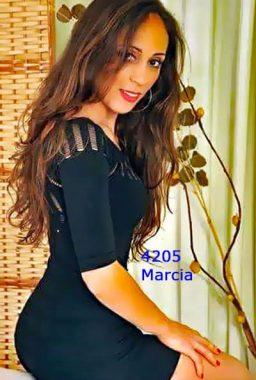 Марциа 4205