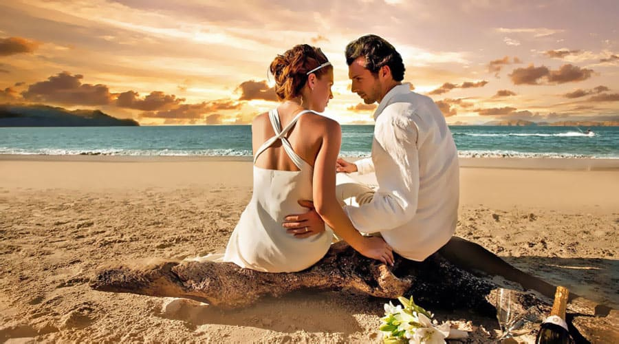 ожените се Бразилком