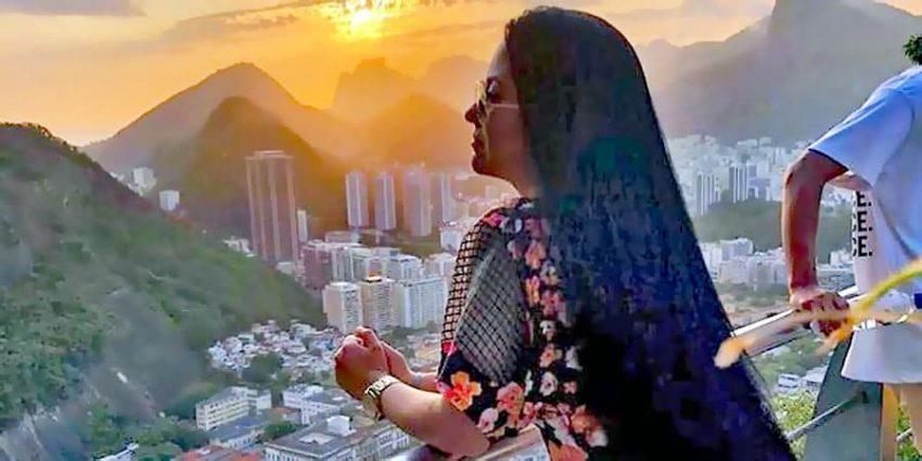 4465-Aline-Rio-Janeiro