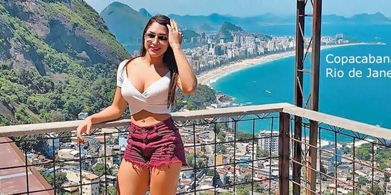 4471-Ana-Rio-Janeiro